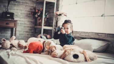 Speelgoed-toekomst-kind