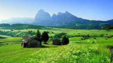 Camping-italie-dolomiten-eten-Seiser-Alm-zuid-tirol-2-1