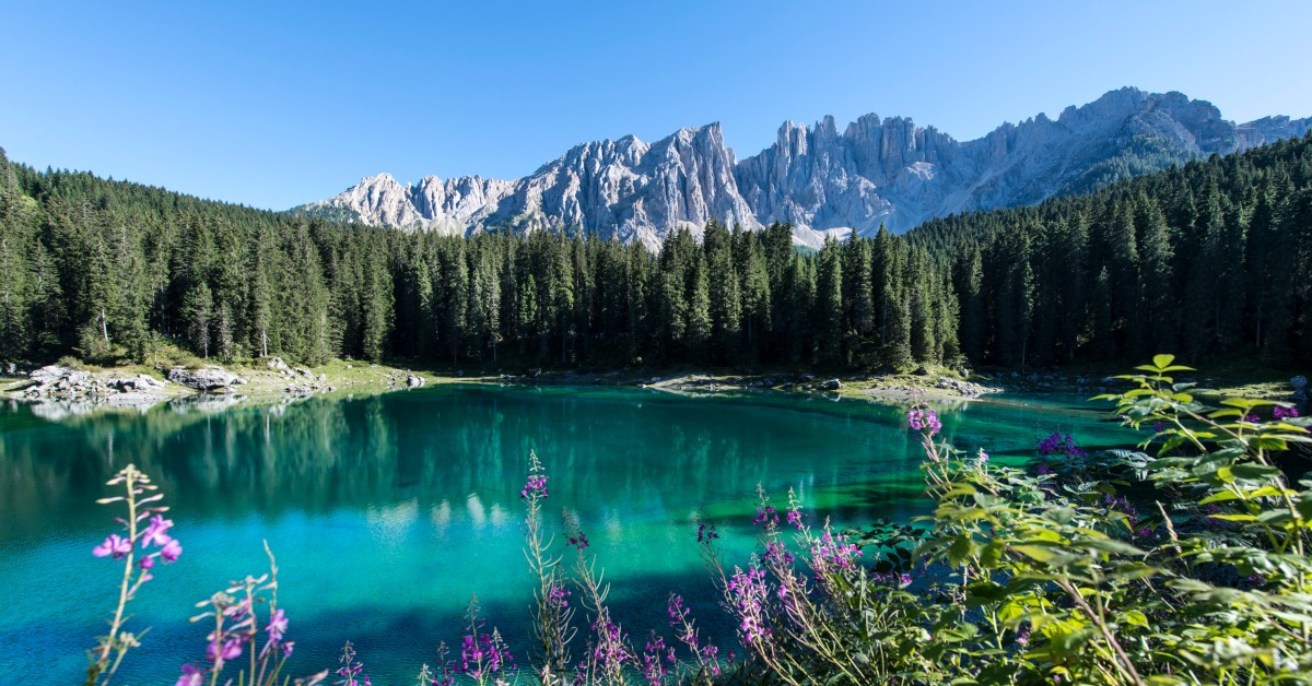 eggental-zuid-tirol-italië-dolomieten-zomer-1