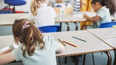 cluster 3 scholen