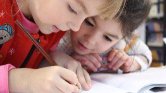 eersteschooldag-jmouders.nl