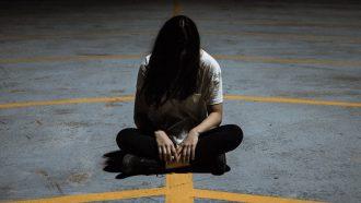 Angststoornissen