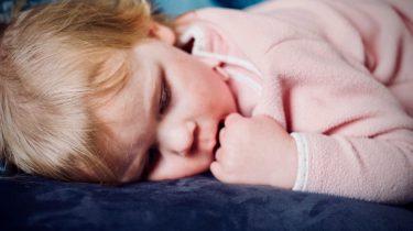 slaaptraining