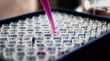 IVF-onderzoek-JMouders.nl