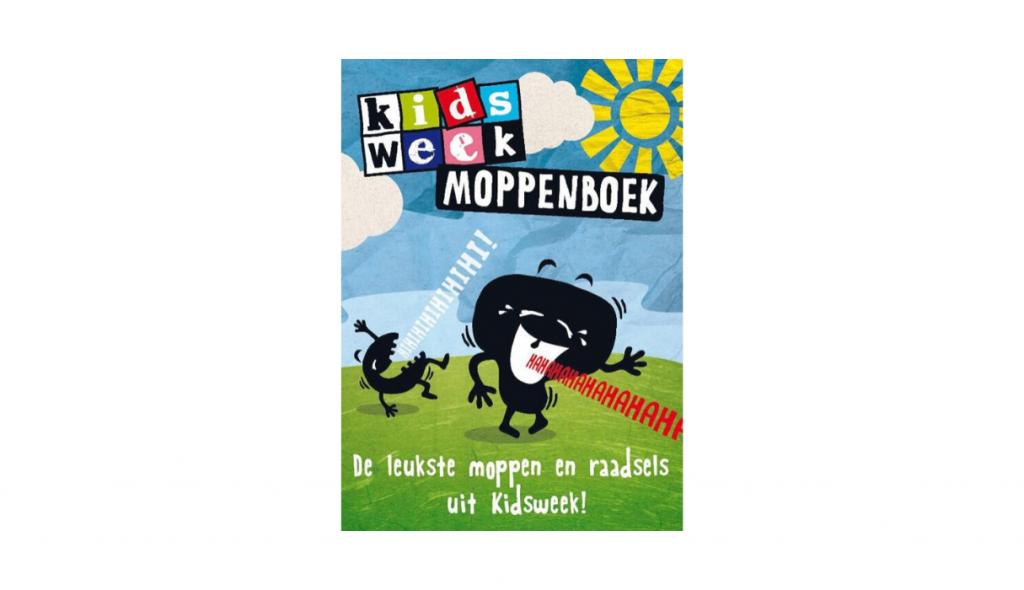 moppenboek-sinterklaas-jongens-onder-5-euro-jmouders.nl