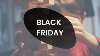 Black-Friday-bordspellen-puzzels-jmouders.nl