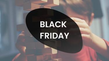 Black-Friday-bordspellen-puzzels-jmouders.nl