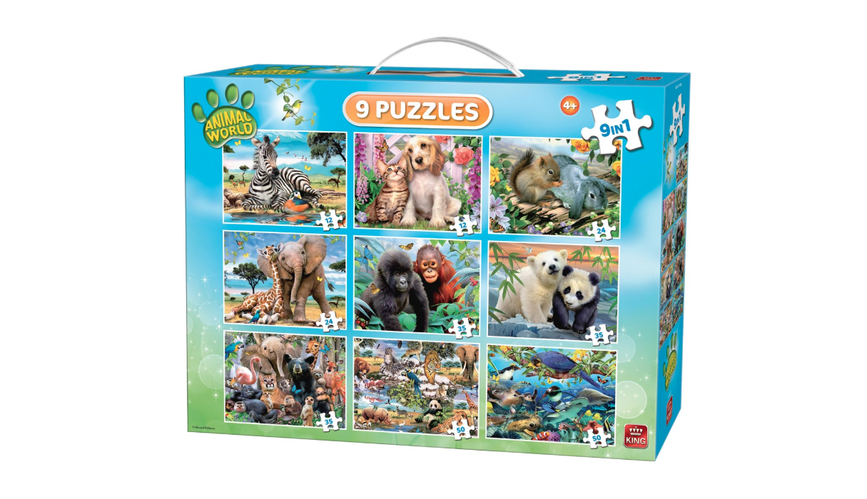 black-friday-spellen-puzzel-jmouders.nl