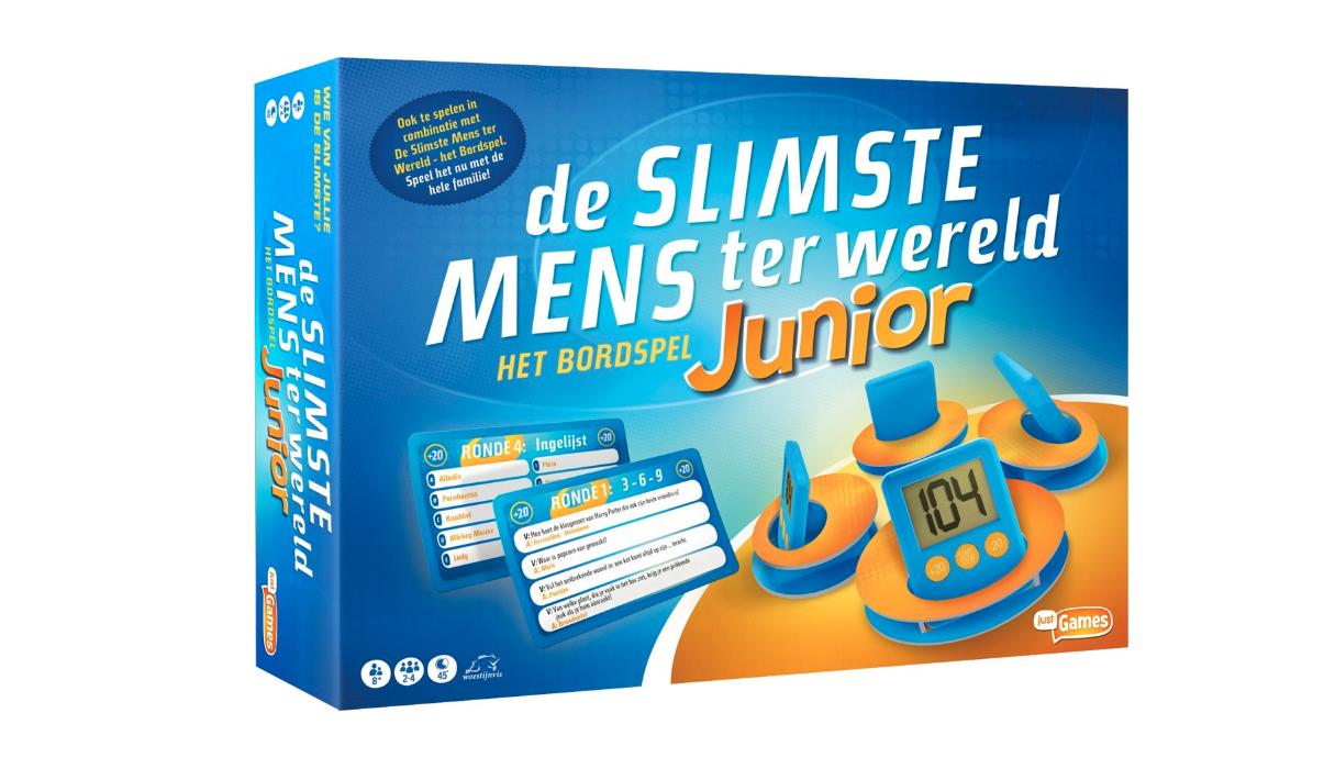 slimste-mens-junior-jmouders.nl