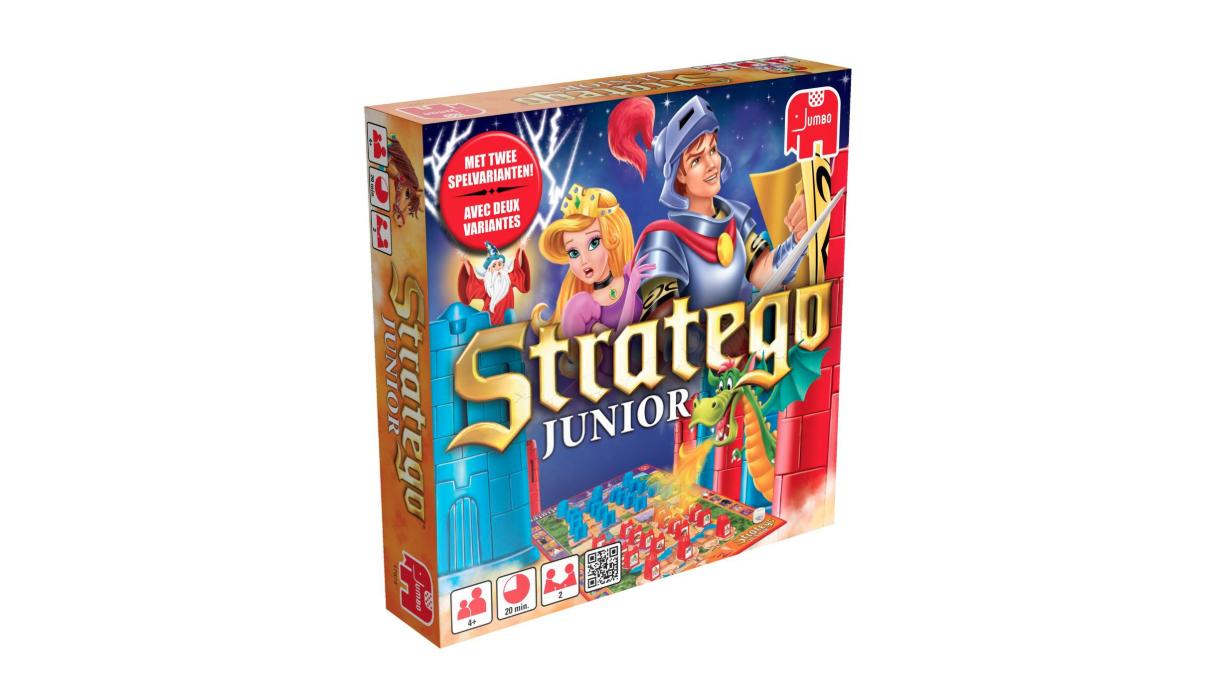 kortingsactie-Stratego-Junior-jmouders.nl