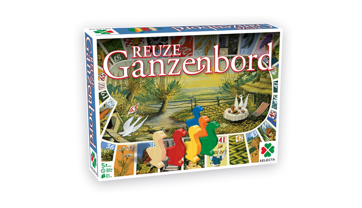 Reuze-Ganzenbord-kortingsactie-jmouders.nl