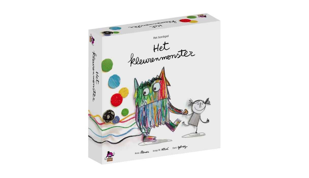 Black-Friday-Kleurenmonster-jmouders.nl