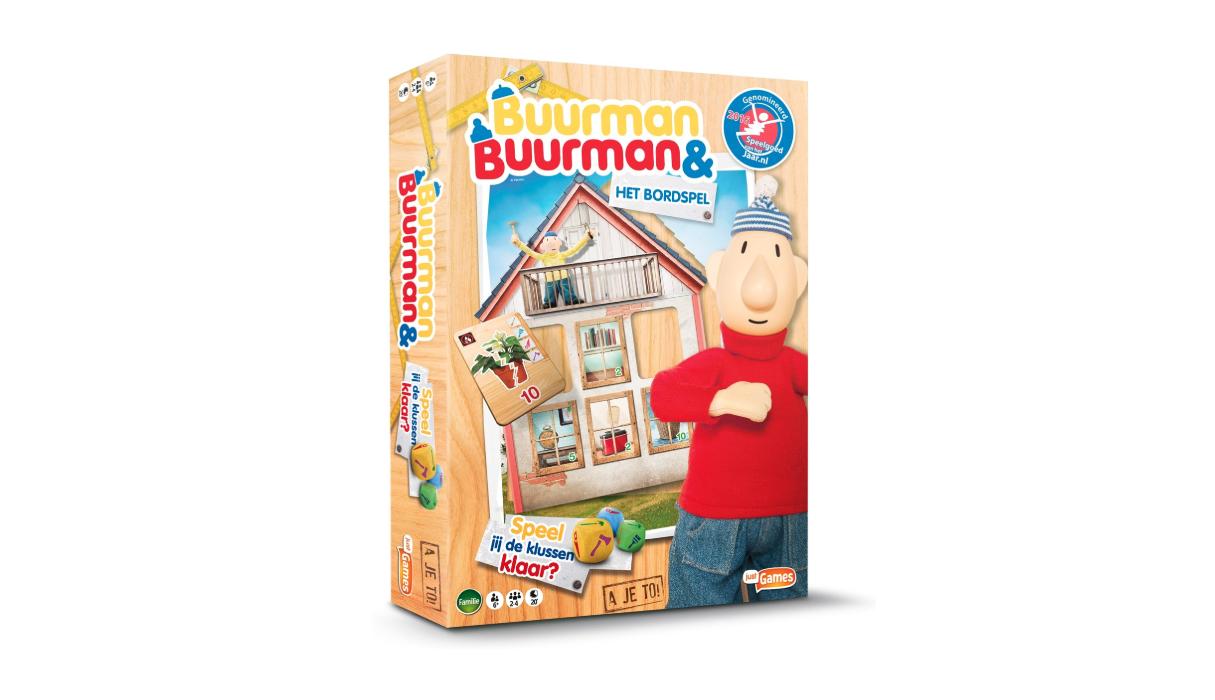 Buurman-en-Buurman-bordspel-jmouders.nl