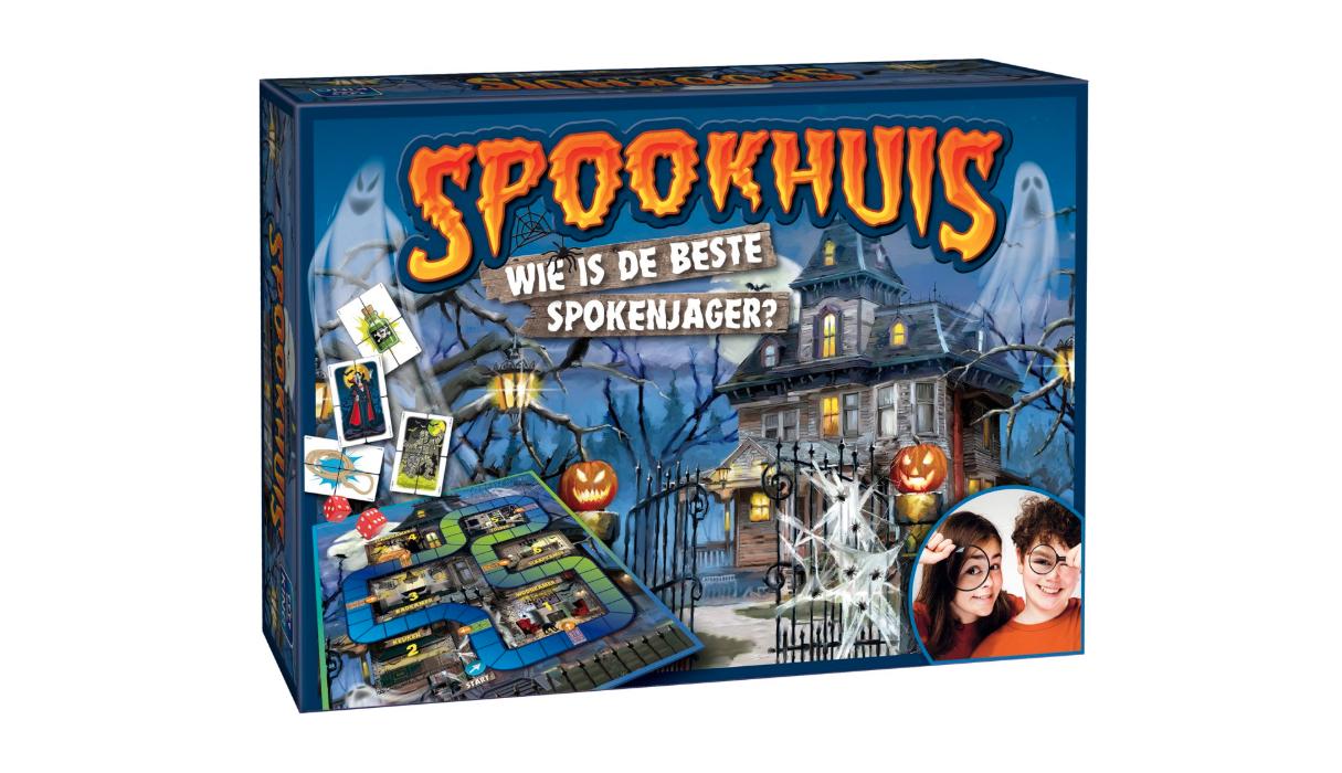 Spookhuis-bordspel-jmouders.nl
