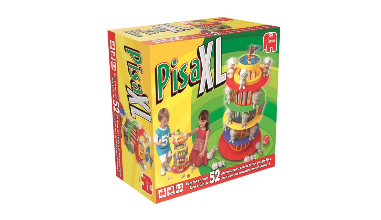 Toren-van-Pisa-XL-kortingsactie-jmouders.nl