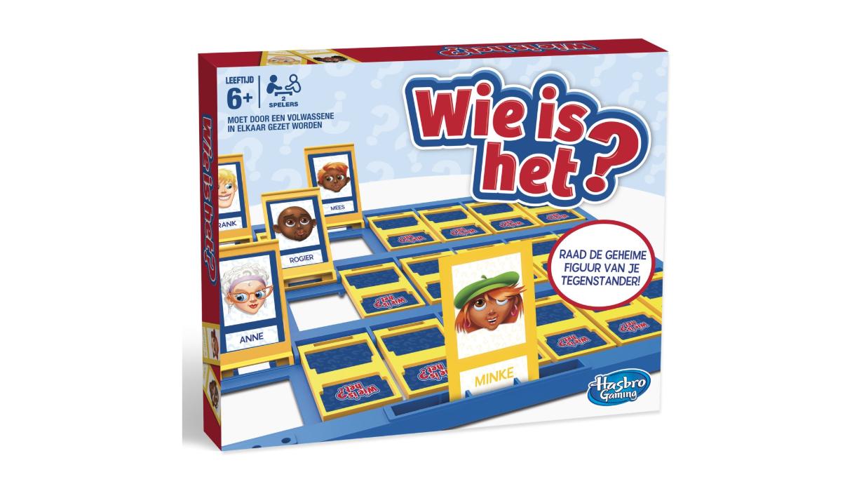 Wie-is-het-spel-jmouders.nl