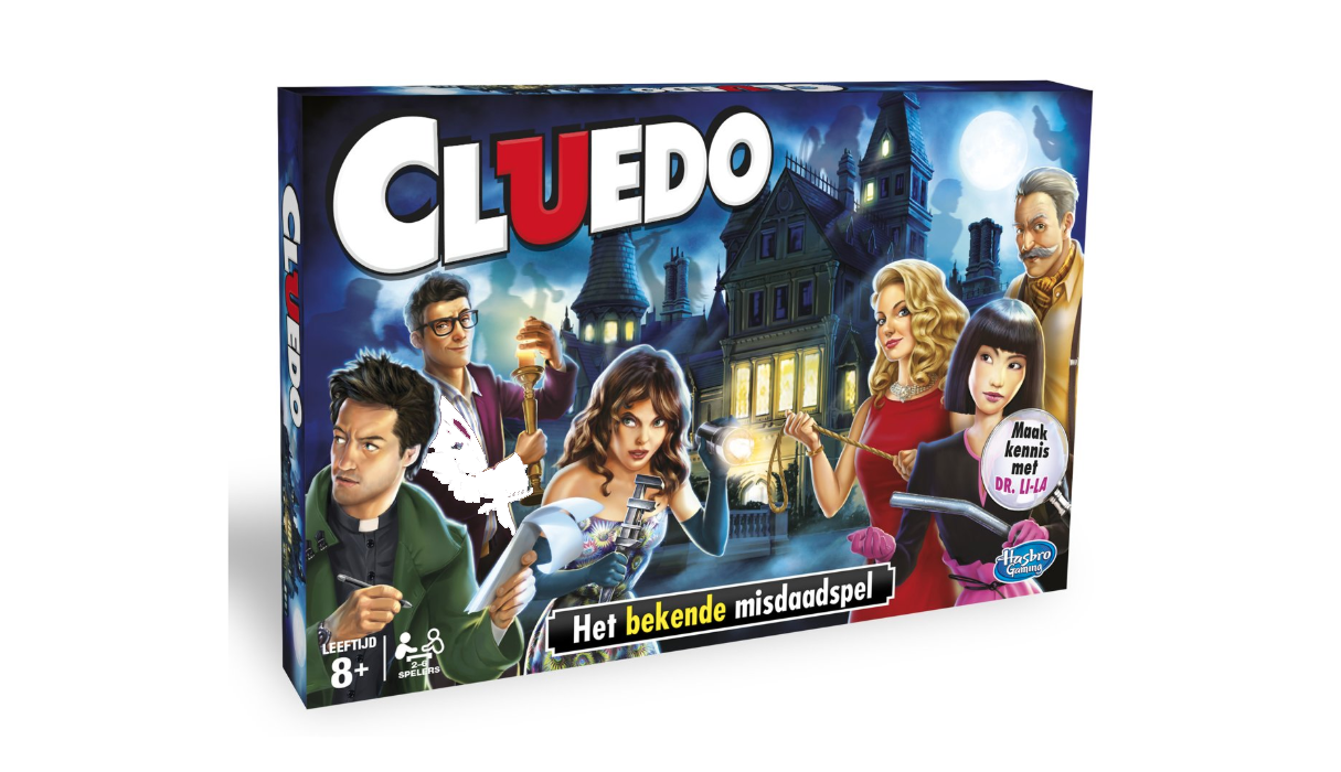 Cluedo-bordspel-jmouders.nl