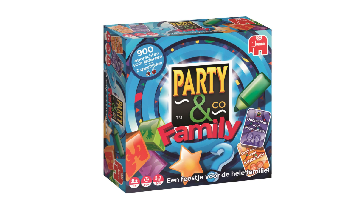 Party-&-Co-Family-jmouders.nl