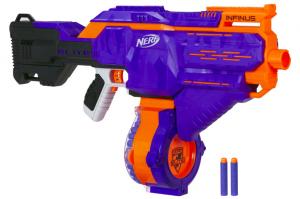 NERF-Blaster-speelgoed-jmouders.nl