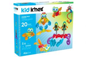 Knex-bouwset-zeedieren-jmouders.nl