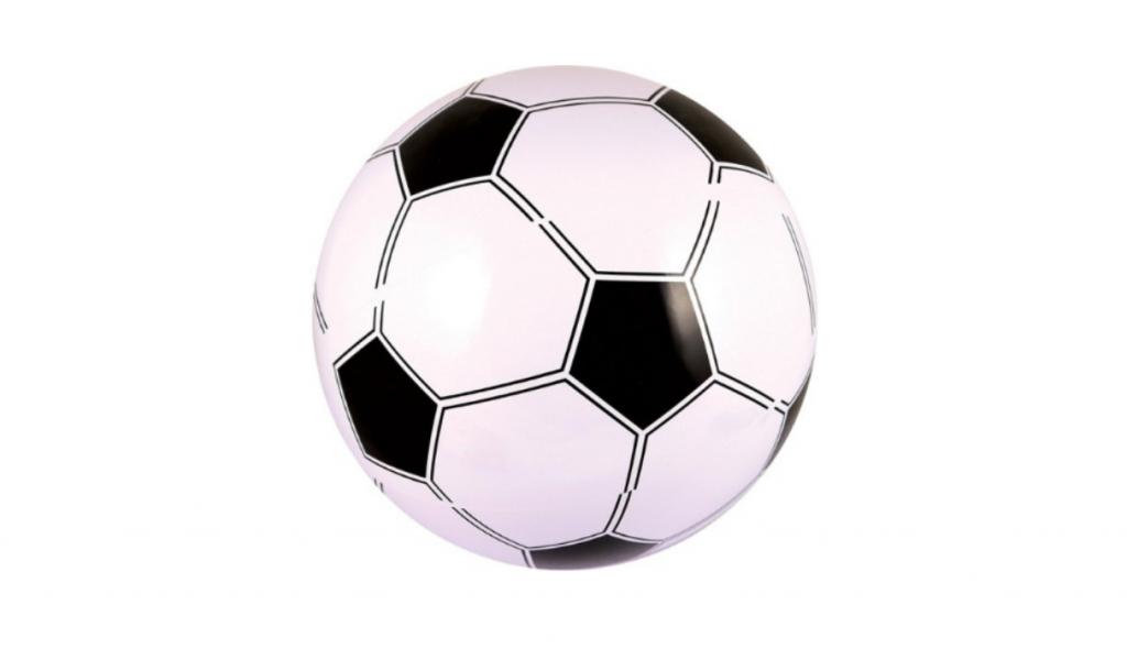 voetbal-sinterklaas-jongens-onder-5-euro-jmouders.nl