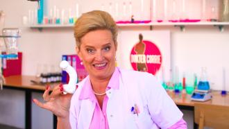 dokter-corrie-seksvragen-seksuele-voorlichting-jmouders.nl