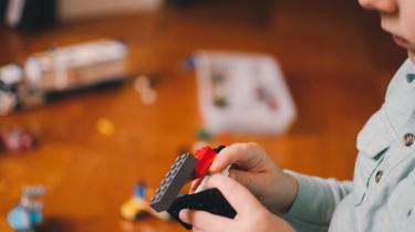 speelgoed-verlanglijstje-maken-sinterklaas-onderzoek-jmouders.nl