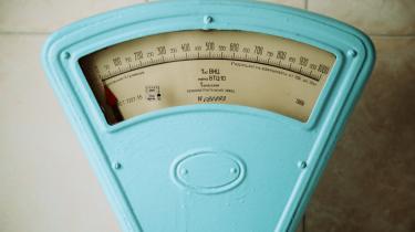 ondergewicht-kind-mager