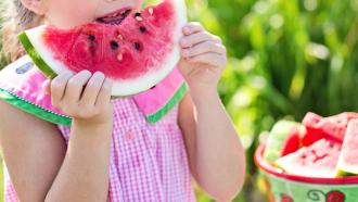 voeding-gedrag-kind