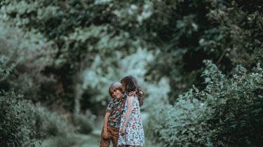 dankbaar-kind-psycholoog