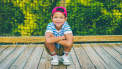 waarom-kind-liegt-leeftijd