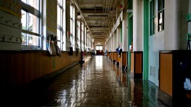 presteren-school