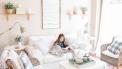 leeftijd-kind-alleen-thuis-laten