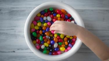 kind-minder-suiker