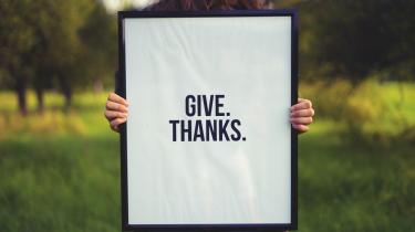 kind-dankjewel-zeggen