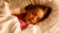 op-tijd-naar-bed-kinderen-slapen