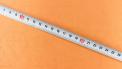 lengte-kind-groei