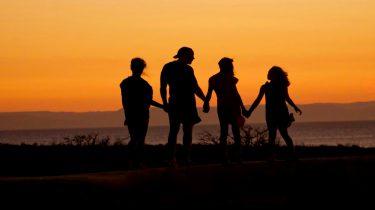 Betrokken ouders: een zegen of een last?